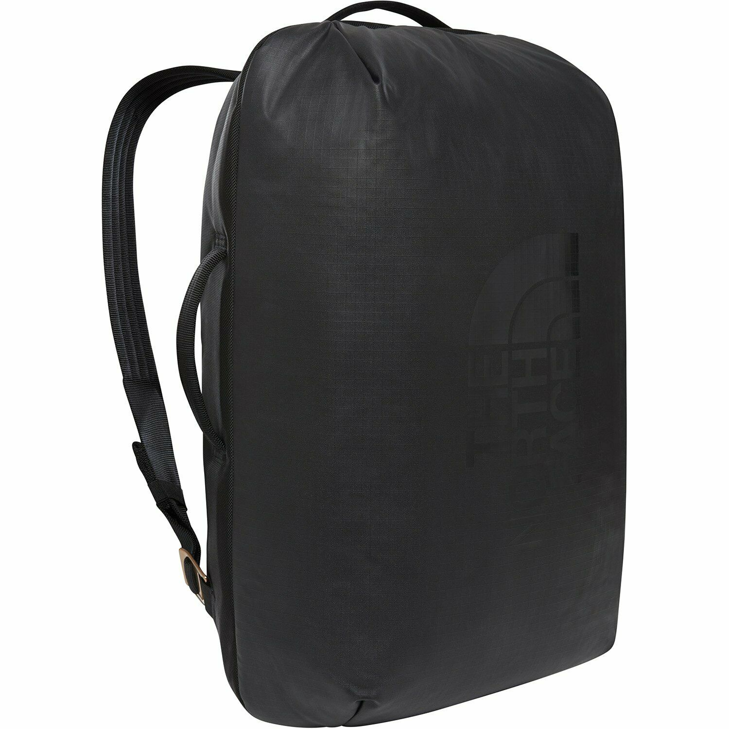 The north face stratoliner s voyage sac nouveau