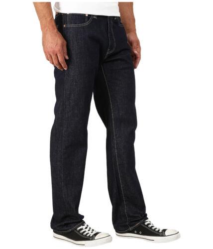 Straight Cod coupe 40 hommes Fit jeans Dyneema Jeans pour 505 Levi's Levi's Rock 1354 505 coupe With normale Men's 1354 40 Dyneema Regular avec Cod droite Rock qIUvwF