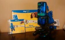Intel Play QX3 USB Computer Microscope & CD-ROM