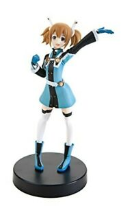 Sword-Art-Online-the-Movie-Ordinal-Scale-Special-Figure-Silica-Anime-japan