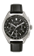 Bulova-Speical-Edition-Lunar-Pilot-Chronograph-Black-Dial-Men-039-s-Watch-96B251 thumbnail 2
