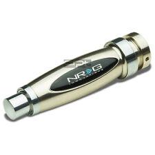 Matte Black AC Styl NRG HK-700MB Universal AC Style Aluminum Hand Brake Handle