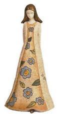Angelstar 8464 Tides Of Hope Ocean Angel Figurine 7 1 2 For Sale Online Ebay