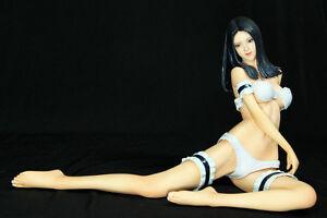 Sexy cinese girls