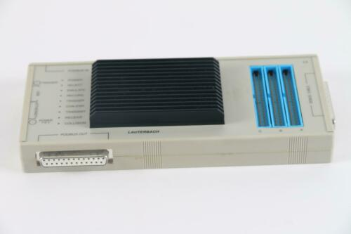 Lauterbach LA-7690 POWER-TRACE-ETH-512M Ethernet Module
