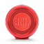 JBL-Charge-4-Waterproof-Portable-Bluetooth-Speaker-with-20-Hour-Playing-Time thumbnail 59