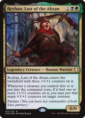 Commander Anthology Magic Freyalise, Llanowars Zorn Llanowar/'s Fury Freyalise