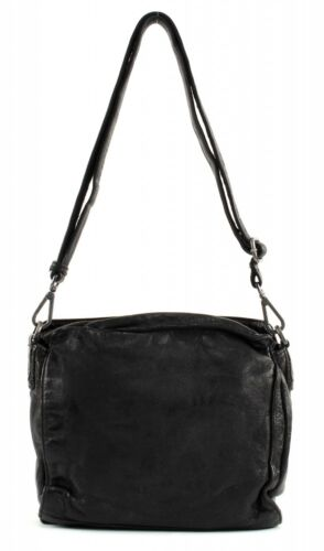 Fredsbruder Jaya Black Cross Epic Body Bag CodBExeQWr