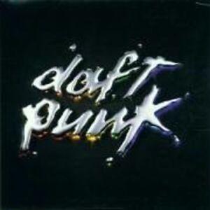 Daft-Punk-Discovery-New-Vinyl-LP