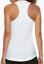 New-FILA-SPORT-Women-039-s-Tank-Top-Tees-Multiple-Styles-Size-XS-to-XL thumbnail 6