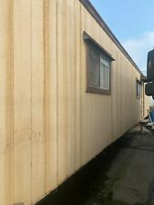 Mobile Office Trailer 60x14 No Reserve
