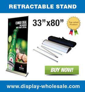 33-034-Premium-Retractable-Banner-Stand