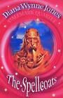 The Spellcoats by Diana Wynne Jones (Paperback, 2003)