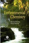 Environmental Chemistry by Shweta Sharma, Pooja Sharma (Hardback, 2014)