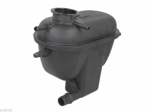Coolant Expansion Tank Bottle Citroen Xsara Peugeot 306 1.9 D TD 1307JF 1307JG