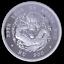 Hu-Poo-Chihli-Dragon-Dollar-Restrike-China-1-oz-Silber-Premium-Uncirculated-2019 Indexbild 1