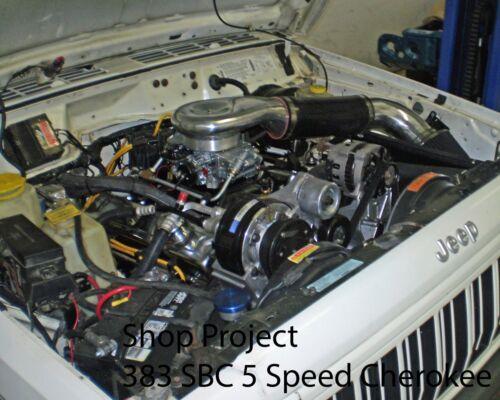 1995 1996 Buick Regal Coupe Rear Bumper Molding Black 10239840