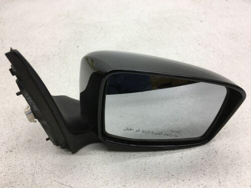 OEM Door Mirror Honda Odyssey Right 05 06 07 08 09 10