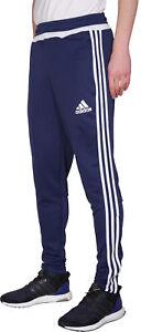 Adidas-Tiro15-Mens-Skinny-Skinnies-Football-Slim-Tapered-Training-Pants