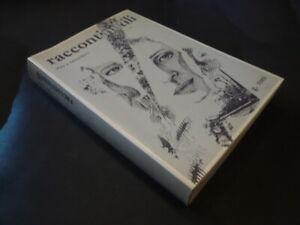 Toni-Raccontinutili-Fate-o-Diomedee-Tipografia-Faentina-Editrice-1990