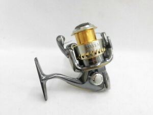 Shimano-2004-Stella-2000-Spinning-Reel-Rank-C-Japan