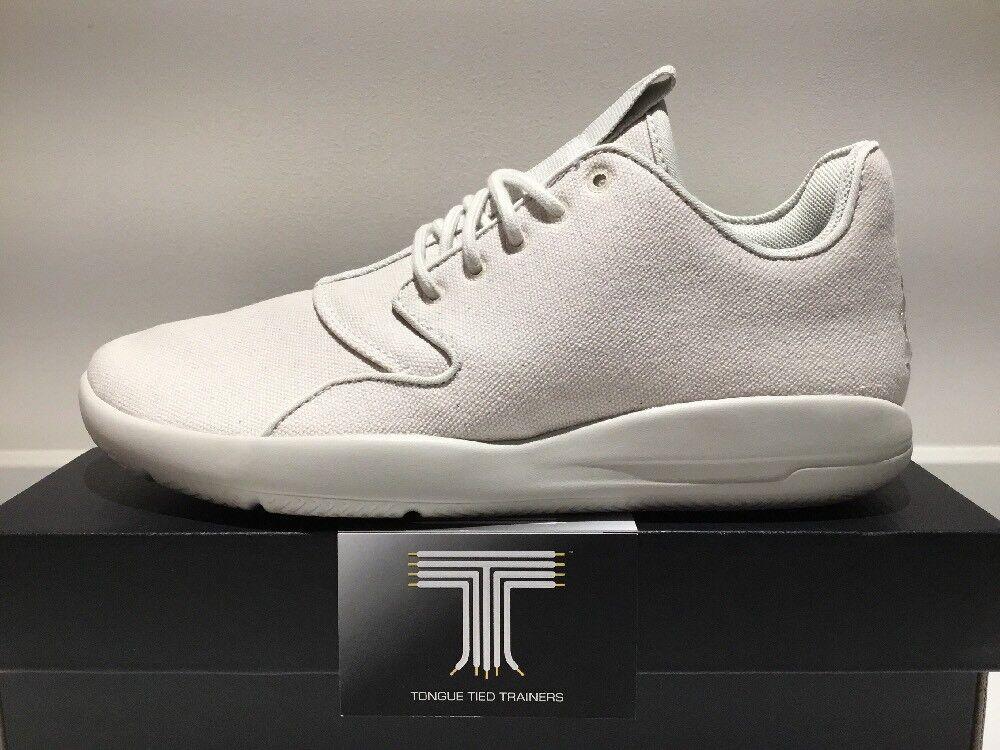 Nike Jordan Eclipse    724010 028  Uk Size 9 f3bf2f
