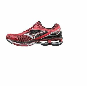 2974a9b49415 MIZUNO WAVE CREATION 18 Men's Running Shoes 100% Authentic New ...