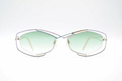 Das Beste Vintage Neostyle Amazon 56[]17 Bunt Oval Sonnenbrille Sunglasses Nos Kataloge Werden Auf Anfrage Verschickt