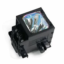 Sony XL-2100 Replacement Lamp Bulb w/Housing Grand WEGA 3LCD Rear Projection TV