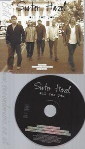 CD-SISTER-HAZEL-SINGLE-ALL-FOR-YOU