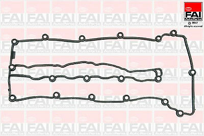 ROCKER COVER GASKET FOR MERCEDES-BENZ SPRINTER RC1903S OEM QUALITY