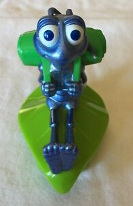 McDonald's Collectible Happy Meal Toy Disney Pixar A  Bugs Life: Flick