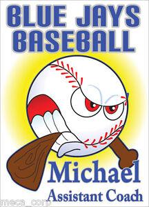Personalized-4X6-photo-album-Baseball-bragbook