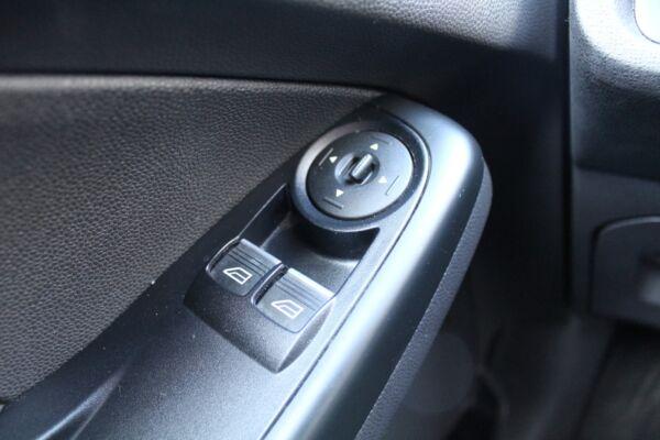 Ford Fiesta 1,0 SCTi 125 ST-Line billede 16