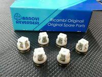 Annovi Reverberi Rmw Valve Kit Ar42123