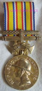 DEC5549-Medaille-Ehren-Des-Adventskalender-Feuerwehreinsatz-Feuerwehr-IN