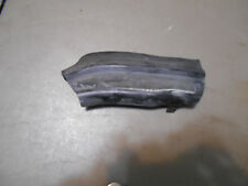 05 06 07 08 Ford F150 Crew Cab Rh Side Front Door Above Hinge Weatehrstrip Seal For Sale Online Ebay