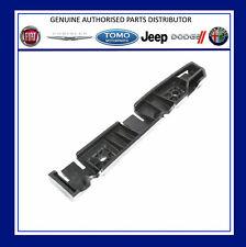 Jeep Renegade Front Left Passenger Bumper to Wing Bracket Genuine 51959990