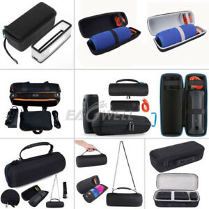EVA-Hard-Carry-Storage-Case-Bags-Pouch-For-JBL-Charge-3-2-Pulse-3-Flip-4-Speaker