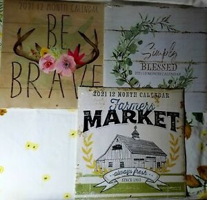 Art & Craft DOLLAR TREE 2021 FARMERS MARKET SIMPLY BLESSED ...