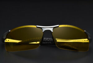 UK-Night-Driving-Glasses-for-Night-Glasses-Polarized-Night-Vision-Men-Sunglasses