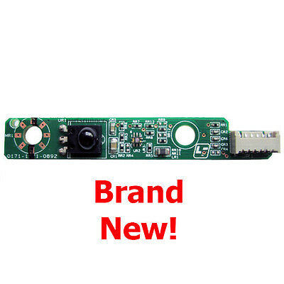 Television Replacement Parts Electronics 0171-1671-0991 IR Remote ...