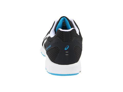 neue feder von asics rush33 ™ premium sport - 12,5 schuhe 11 11,5 12 12,5 - c9fdcd