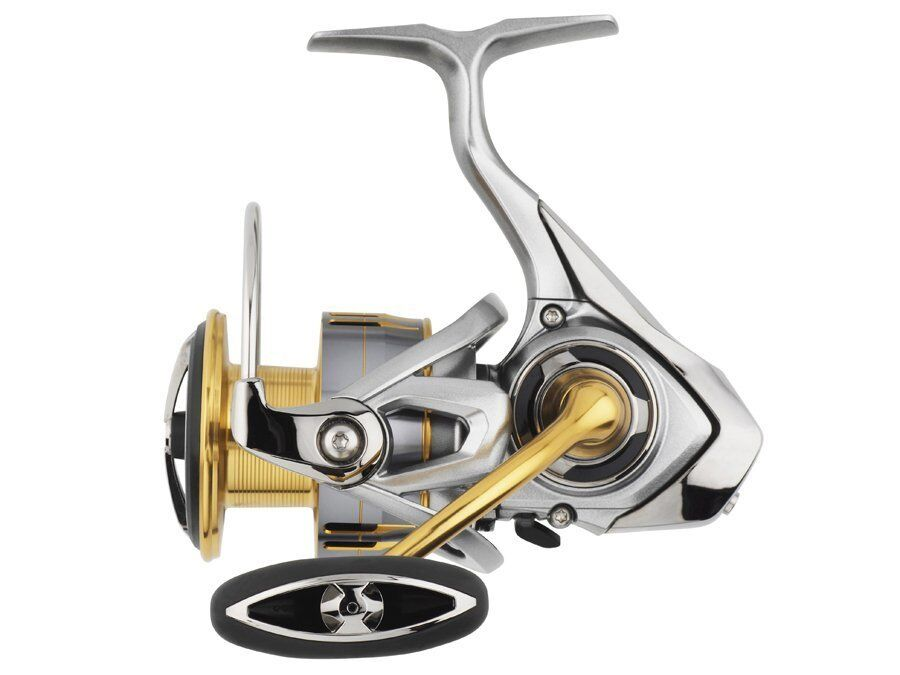 Daiwa Freams LT Spinning Moulinet Bobine Supplémentaire NEUF 2019