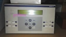 NEW MAGELIS TELEMECANIQUE OPERATOR INTERFACE PANEL XBT-P011010 modicon v2.2 24v