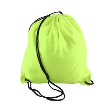 58d5af4aacaa item 7 Premium School Drawstring Duffle Bag Sport Gym Swim Dance Shoe  Backpack New OLKK -Premium School Drawstring Duffle Bag Sport Gym Swim  Dance Shoe ...