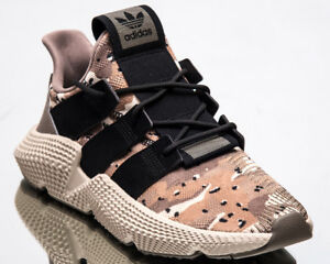 Lifestyle B37605 Nero Desert Prophere Brown New Uomo Adidas Scarpe Originals Camo Ova0w8q