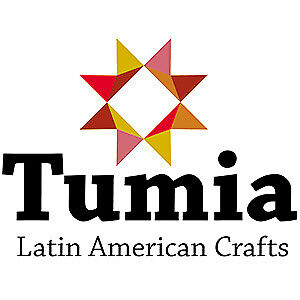 Tumi Latin Crafts