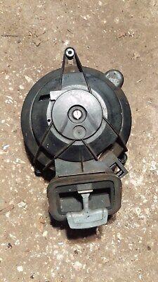 2005 Johnson Evinrude 15hp Seilzugstarter/rewind Starter 5 Sport Außenbordmotoren