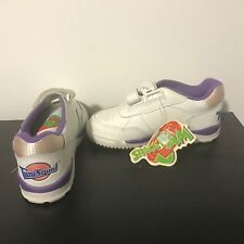 5abf0de09d1e item 2 Looney Tunes Space Jam Basketball Kids LOLA Bunny Shoes Size 7 New  1996 -Looney Tunes Space Jam Basketball Kids LOLA Bunny Shoes Size 7 New  1996